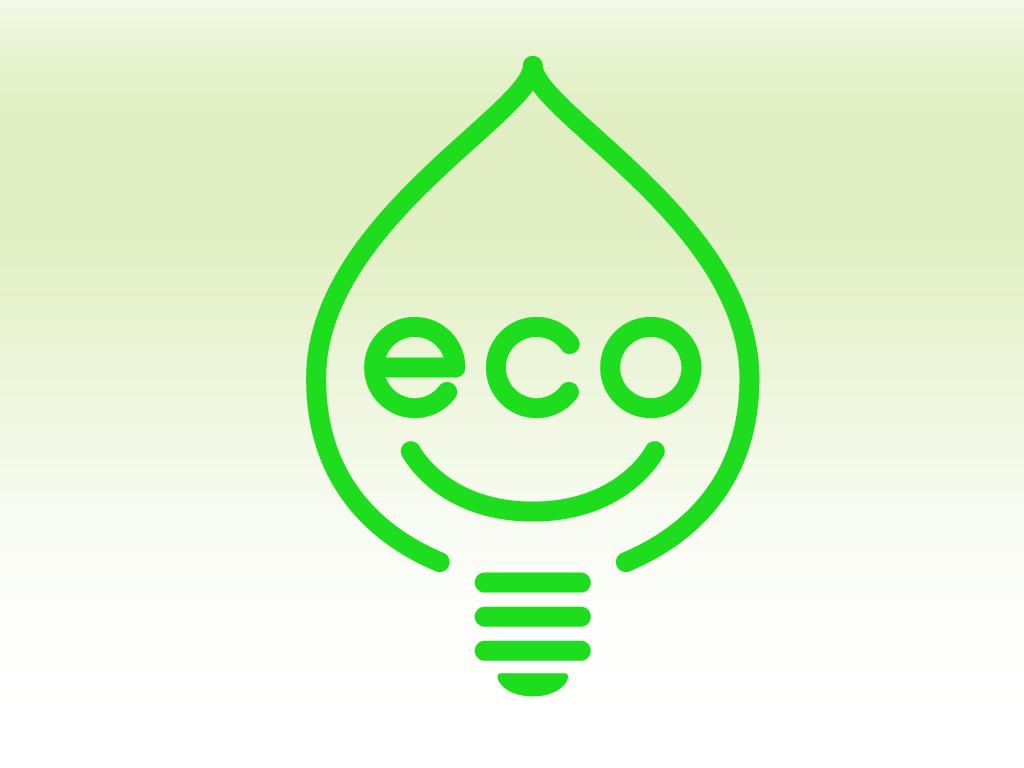 ≪省エネ≫ 効率の良い節電でより快適な生活を